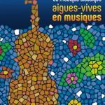 Festival intern_de musique classique_visuel